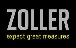 Zoller suomi maahantuonti